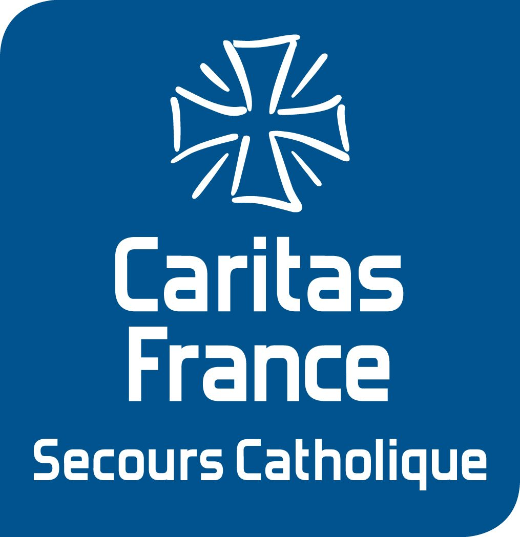Secours Catholique - Antenne de Montpon